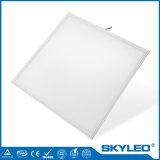 Het witte 48W 595X595mm LEIDENE van het Dakraam Licht van het Comité