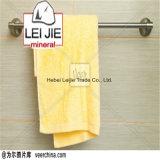 100%년 면 주문 백색 테리 호텔 목욕 수건 공장