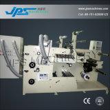 Máquina no tejida auto de la impresora de la prensa de copiar de la tela del Non-Woven/de Jps320-2c-B