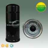 Filtre à huile hydraulique pour les pièces du moteur (84202794)