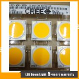 MAZORCA LED Downlight de la viruta 35W de Epistar LED para la iluminación comercial