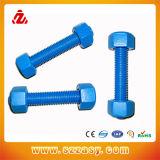 Leite ASTM5140 (40Cr) /ASTM4135 (35CrMo) 물자 제조자 바퀴 놀이쇠