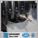Het aangepaste Brons CNC die van het Messing van het Koper de Diensten machinaal bewerken