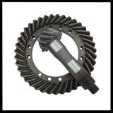 De spiraalvormige Pignon van het Toestel van Toestellen Spiraalvormige voor de AutoAuto van Vervangstukken