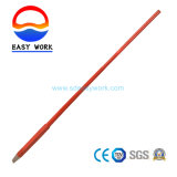 La goccia CB01 ha forgiato la barra del corvo/barra di scavatura di /Pry della barra con gli strumenti della testa/mano di pizzico
