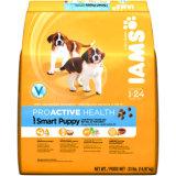 Nahrung- für Haustiereverpackenreißverschluss-Verschluss-Beutel