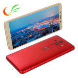 Auf lager erhältliches M10 5.7inch 3G Handphone mit Kamera 5.0MP