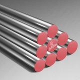4140 Ligas de aço Scm440 Barra redonda de matérias-primas