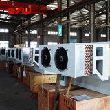 Kondensierendes Innengerät, Abkühlung-Kompressor, Copeland Kompressor