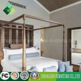 Het comfortabele Meubilair van de Slaapkamer van de Toevlucht van de Stijl Hotel Gebruikte voor Verkoop (zstf-29)