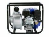 농업 관개를 위한 3 인치 휘발유 Enginewater 펌프 또는 가솔린 엔진 수도 펌프
