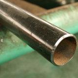 La norma ASTM A53 gr. B LOS REG el tubo de acero