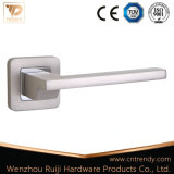 Modische heiße Verkaufs-Produkt-moderner Tür-Verschluss-Hebelgriff (Z6089-ZR03)