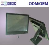 OEM/ODM 27 '' I3 preiswertes Windows alles in einem PC