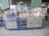 PVC LDPE HDPE PE PP Pet EPS à ordures de sacs en plastique en nylon Film PS machine de recyclage des déchets de lavage de bouteille en plastique