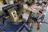 Круг Yj-275q Ce&ISO&BV увидел пневматический Semi автоматический автомат для резки трубы металла