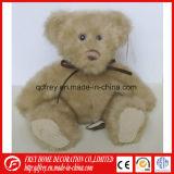Venda a quente populares Antique Mohair ursinho de brinquedo