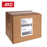 Dymo 4XL etiqueta 1744907 compatibles para el envío/el Amazonas/Ebay/Endicia/Usps/UPS/Federal Express/las etiquetas engomadas del franqueo del Internet de DHL