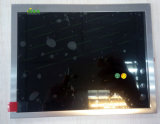 Originele TM084sdhg02 LCD van 8.4 Duim Vertoning voor Industriële Toepassing