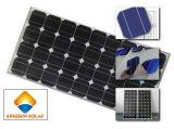 2018 comitati monocristallini solari di alta efficienza (KSM155W)