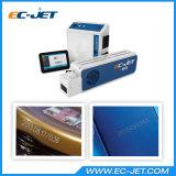 Automatische Düse, die kontinuierlichen Tintenstrahl-Drucker für 2D Barcode (EC-JET2000, säubert)