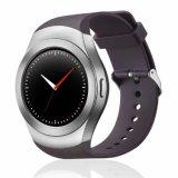 GSM Sportief Gezond Slim Horloge