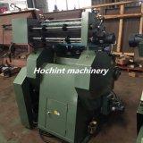 Tymk-750 Troquelado Vertical de lámina y la máquina de estampación en caliente