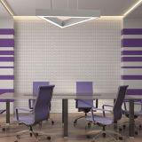 3014 LED-Streifen, der bunte flexible LED-Streifen ändert