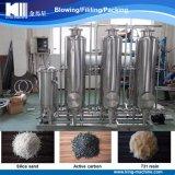 Sistema caldo di purificazione di acqua di vendite fatto in Cina