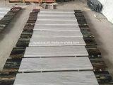 Punti cinesi del granito di G603 G664 G687 G562 G623 G654 per la scala