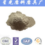 Abrasivos del óxido de aluminio de 16# Brown para el chorreo de arena y la muela abrasiva