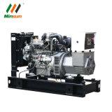 La Chine Air-Cooled générateur de moteur diesel