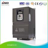 invertitore generale di frequenza di vettore 110kw del triplo 380V (3) fase