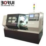 싼 중국 선반 H36 H46 H6236 H6240 CNC 선반 기계