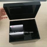 Organizzatore acrilico su ordinazione di estensione del ciglio