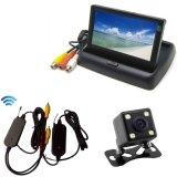オートメーション電子工学および装置のための2.8インチの図形TFT LCD