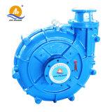Pompe à eau d'égout centrifuge pour la séparation minérale