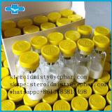 Natürlicher Heptapeptide starker Muskel-Schmerz-Mörder Dermorphin