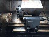 중국 좋은 품질 CNC 기우는 침대 선반 T40g