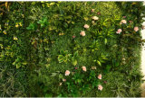 고품질 인공적인 수직 정원 Gu5fd4108e0604D88d