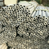3A/DIN/SMS/ISO 304 de Naadloze Pijp van het Roestvrij staal