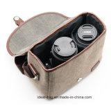 Kundenspezifische preiswerte Kamera-Beutel-Förderung Preis-Digital-SLR