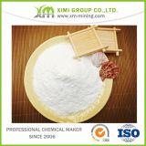 Ximiグループの内部および外部の建築コーティングバリウム硫酸塩