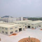 건물을%s 조립식 공장 건물 외양간 대피소 별장 차고 강철 구조물 작업장 및 SGS 기준을%s 가진 창고