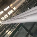 A312 TP304/304L nahtloser Edelstahl-industrielles Rohr für Öl (KT0631)
