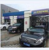 Полностью автоматическая Car шайбу Тип поставщика в Китае