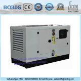 Генераторные установки цены на заводе 19квт 15квт мощности Yuchai дизельного двигателя генератор для продаж