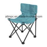 Im Freien beweglicher faltender Kind-Stuhl für Kampieren, Fischerei-, Strand-, Picknick-und Freizeit-Gebrauch: K340