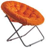 使用されるホームのための新しいFrabicのホテルの余暇の椅子(B216)