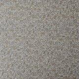 La fabricación de Foshan mejor precio piso baldosa de terrazo precios